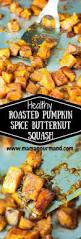 Types Of Pumpkins And Squash by Best 25 Varieties Of Squash Ideas On Pinterest Squash Varieties