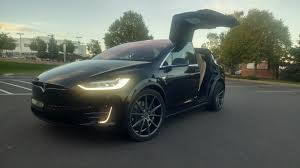 Tesla Model X With 22 Inch Vossen Wheels And Pirelli Tires ... 1972 Chevelle Off Road Classifieds 22 Inch Momo Vantage Wheels 650 Gm Velg Mobil Pajero Ring Inch Type Balistick Emr902 Toko Velg Wheel And Tyre Package Inch Range Rover Sport Star 5 Spoke Porsche Cayenne Hre Wheelirestpms Rennlist Tires For Cars Trucks And Suvs Falken Tire Gripper Mt Fuel Offroad Wheels Overfinch Olympus Alloy Anthracite Grey Rims F150online Forums Audi A8 S8 18 19 20 24 Mx5 Forged Tesla Set Of 4 New 2017 Genuine Oem Factory Infiniti Qx80 Hypsilver