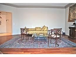 où acheter sa cuisine meuble de salle a manger avec ou acheter sa cuisine équipée beau un