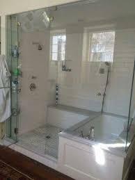 modern bathroom lovely diy decor ideas