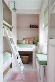 chambre ado petit espace best idee deco chambre ado petit espace images yourmentor info