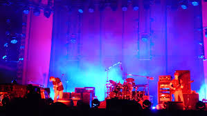 Bathtub Gin Phish Meaning by Mr Miner U0027s Phish Thoughts The Moment