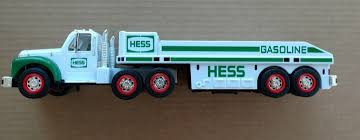 Hess Toy Truck 2002 Airplane Carrier With And 50 Similar Items Amazoncom 2004 Hess Miniature Tanker Truck Toys Games Sport Utility Vehicle And Motorcycles Toy Kids Mini Hess Trucks Lot Of 12 All In Excellent Cdition Never Out Trucks Through The Years Newsday 1985 Bank 1933 Chevy Fuel Oil Delivery By 2008 Dump No Frontend Loader 50 Similar Items Toys Values Descriptions Review Mogo Youtube 2002 Airplane Carrier With Used Ford F250 4wd 34 Ton Pickup Truck For Sale In Pa 33117