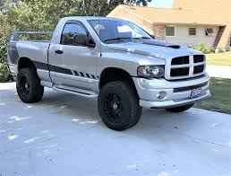 Maybe Stupid Question. Why Are Ram Trucks So Cheap? | Page 4 ...