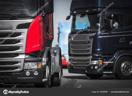Euro Trucks Convoy — Stock Photo © Welcomia #163025990 Euro Truck Simulator 2 114 Public Beta Opens Parengtas Teiss Nuvykti Technins Apiros Mon Neturint Buy Ets2 Or Dlc Scania Parts Australia New Used Spare Melbourne Mighty Griffin Tuning Pack On Steam Volvo Fh Mega Youtube 2013 Oha V194 Mods Truck Simulator Trailers Download Ets Trailer Max Speeds For Trucks Special Transport 10 Hd Wallpapers Background Images