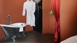 chambre dhote libertine chambre d hôte libertine vertus maison d hôte en chagne chambre