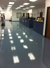 Burnishing Floors After Waxing by Who Has The Best Vct Floor Finsih Mikey U0027s Board