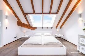 zu heiß um einzuschlafen tipps gegen hitze im schlafzimmer