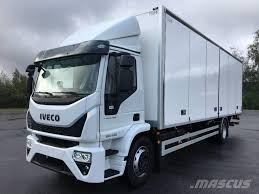 Used Iveco ML180E32-E6c Box Trucks Year: 2018 Price: $136,972 For ... Reliable Pre Owned Trucks For Sale 1 Truck Dealership In Lebanon Pa Box Used Ford E350 Specs 2008 Ford Van For 2016 Econoline Commercial Cutaway E 450 Rwd 16 2013 Intertional 4400 Box Van Truck For Sale 590679 2017 Ford F650 Super Duty Crew Cab 116 2005 F450 Diesel V8 Used Commercial Van Sale Maryland Used Chevrolet 3500 Cutaway In New 2014 Intertional 4300 177719 Miles Melrose Mercedes Atego 816 Grp Box With Tuckaway Lift Refrigerated Vans Quirky Work Sales 2003 Mitsubishi Fuso Fhsp 544139