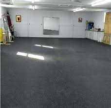 Basement Rubber Flooring Benefits Ideas Floor For Gym Cheap
