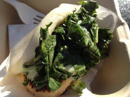 Chairman Tofu Bun – Best Food Trucks Bay Area Chairman Bao Eat With Judy Food Trucks In San Francisco Highsnobiety Red Sesame Chicken Steamed Bun Chairman Bao Truck Vittle Monster Chef Hiroo Nagahara On His Favorite Eats Eats Abroad Started As A Food Truck Now Store Front Yummy Tofu Bowls And Tacos Kung Fu Tacos Bun Ft La Vie Crispy Garlic Tofu The California The Big Eat 32 Pork Belly Bite Switch At Chairmans Brickandmortar Beyond Sfgate