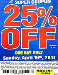 Harbor Freight Coupon Codes Lowes 40 Off 200 Generator Wooden Pool Plunge Advantage Credit Card Review Should You Sign Up 2019 Sears Coupon Code November 2018 The Holocaust Museum Dc Home Improvement Official Logos Sheehy Toyota Stafford Service Coupons Amazon Prime App Post Office Ball Canning Jar Jackthreads Discount Cell Phone Change Of Address Tesco Deals Weekend Breaks Promo Code For Android Pin By Adrian Mays On Houston Chronicle Preview Buckyballs Store