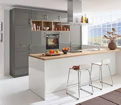 küchen bochum dassbach küchen