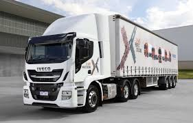Iveco Reveals New Aussie-built Stralis | Heavy Vehicles Iveco Stralis Hiway Voted Truck Of The Year 2013 Aoevolution 2018 Ati 360 6x2 For Sale In Laverton Strator American Simulator Mod Ats Trucks Tasmian Mson Logistics Bigtruck Magazine Launches Natural Gaspowered 6x2 Tractor The Expert China 430hp Prime Mover Tractor Trailer Head Iveco 5 Tonner Truck And 3 Trailers Combo Junk Mail Eurocargo Temperature Controlled Price 11103 124 Ivecomagirus Dlk 2312 Fire Ladder Ucktrailers Better Than 1700 Kilometres On A Tank Np Heavy Xp Pictures Custom Tuning Galleries And Hd Wallpapers Intertional Pairing Afs Haulage