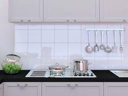 other kitchen shiny white kitchen new duck egg blue wall tiles