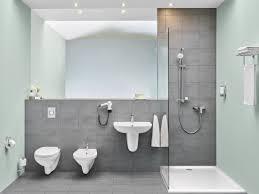 duschwannen grohe ihr sanitärinstallateur aus essen