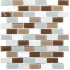 elida ceramica pisa glass mixed material and glass mosaic