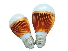 5w globe dim energy saving light bulbs dimmable smd 2835 5630