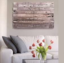 136 Best Pallet Projects Images On Pinterest