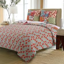 Greenland Home Bedding by 360 Best Beautiful Bedding Images On Pinterest Cotton Quilts