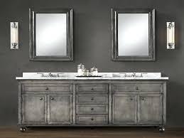 Restoration Hardware Bathroom Vanity Mirrors restoration hardware bathroom vanity restoration hardware style