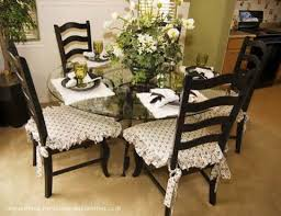 Pier One Dining Room Chair Cushions by 100 Dining Room Chair Seat Cushions Large Dining Chair Seat
