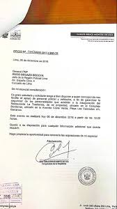 Carlos Bruce Pide Policías Para Evento Privado Diario Correo