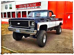 1976 Chevy 4536555 - Metabo01.info Truck Parts And Accsories Amazoncom 82 Chevy 19472008 Gmc Nicely Preserved Optioned 1976 Chevrolet K20 Scottsdale Bring A Lifted Corvette With A Pickup Bed Is The Best Part Guy Heater Ac Controls Flashback F10039s New Arrivals Of Whole Trucksparts Trucks Or Dans Garage C10 Long 462 Big Block Start Up Dash View About To Buy Stepside Forum Silverado Connors Motorcar Company Find Used C30 1 Ton 3500 Crew Cab Dually