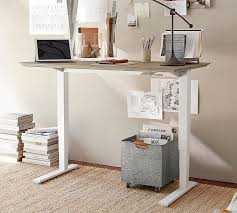 Humanscale Standing Desk Converter by Best 25 Sit Stand Desk Ideas On Pinterest Standing Desks