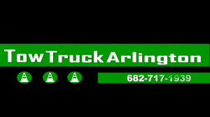Tow Truck Arlington TX | Roadside Assistance - YouTube Dennys Towing Service Tow Truck Near You Hays County Outrageous Overcharging On The Rise For Crashed Trucks Ata 4 Wheel Burleson Fort Worth Express Arlingtontexas24 Hr Tow Truck And Wrecker Service Commercial Rentals Dallas Arlington Mckinney Wikipedia Insurance Virginia Beach Pathway Jm Home Facebook In Tx Services 24 Hour Tarrant Haltom City Tx Aa
