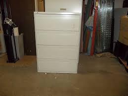 Bisley File Cabinets Usa by Filing Cabinet Phenomenal Walmart File Cabinet Image Ideas