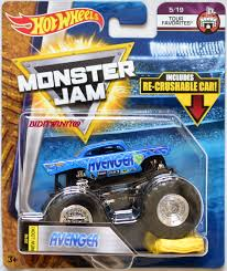 List Of 2018 Hot Wheels Monster Jam Trucks | Monster Trucks Wiki ... Monster Jam Grave Digger 24volt Battery Powered Rideon Walmartcom Amazoncom Hot Wheels 2017 Release 310 Team Flag Truck Toys Buy Online From Fishpdconz Us Wltoys A979b 24g 118 Scale 4wd 70kmh High Speed Electric Rtr Big 110 Model 4ch Rc Tri Band Wheels Shark Diecast Vehicle 124 Sound Smashers Bestchoiceproducts Best Choice Products Kids Offroad Shop Cars Trucks Race Wltoys 12402 112th Scale 24ghz Games Megalodon Decal Pack Stickers Decalcomania Zombie Radio Rc Remote Control Car Boys Xmas