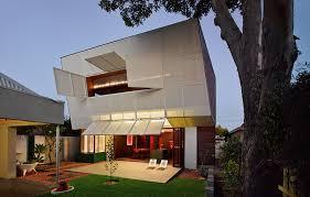 100 Iwan Iwanoff Casa 31_4 Room House Caroline Di Costa Architect Iredale