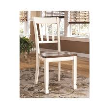 Whitesburg Dining Room Chair - Set Of 2 - Brown/Cottage ... Ding Chairs Fding Your Perfect Fit Neptune Stylish Room Decorating Ideas Southern Living Virtual Home Makeover Testing Modsy Havenly Ikea On My Spectacular Sales For Inkivy Nola Chairs Set Of 2 Outdated Trends Fniture Old School Styesolid Teak Wood 4 Chairwith Variety Color Buy Antique Chairsoldschool Table Setfarming The Problem With Joybirds Affordable Midcenturymodern How To Mix Tones In Your Home Advice 55 Best Designs Rainbow Table 2019 Kitchen Tips Mixing Finishes Decor