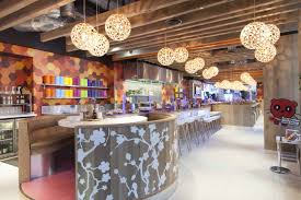 sushi shop siege social marcon fit out yo sushi comes to belfast marcon fit out