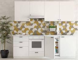 ikea küchenplaner 5 praktische vorlagen für die 3d