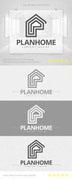 The 25+ Best Home Logo Ideas On Pinterest | House Logos, Real ... Home Graphic Design Gkdescom Archives Freelance Designer Malaysia Facebook Communique Creative For Science Communication Brilliant Work From Ideas Stupendous Branding Santa Fe University Of Art And About Blank Office Jobs Cairo Fundamentals Coursera Decor Responsive Website Template 46692