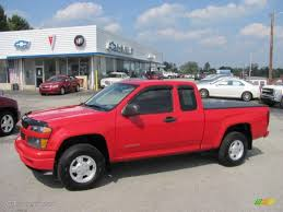 2004 Chevrolet Colorado LS Crew Cab - 2004 Chevrolet Silverado ... Best 2014 Trucks And Suvs For Towing Hauling 5 Midsize Pickup Trucks Gear Patrol The Toyota Tacoma Quiessential Compact Preowned 052014 Nissan Frontier Endsday2014compacttruckjpg 20481340 Vw Esca Chevrolet Colorado Mpg Release Date 2015 Vehicle Dependability Study Most Dependable Jd New Vans Power Cars Chevrolettordomontana Bring It To The Usa Cool Rscabin Compact That Gm Has Offer Automotive Industry Mitsubishi Hybrid Rebranded As A Ram Gas 2
