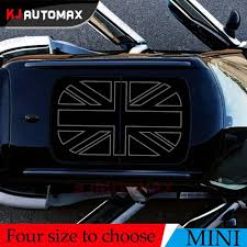 For Mini Cooper Roof Decal Perforated Vinyl Sticker Sunroof Black ... Bljack Truck Accsories San Antonio Roulette Vegas Minimum Bet Gear Alloy 718b Bljack Youtube Mini Black Jack Decals Lady Ga Poker Face Mv Candylab Vintage Race Car Green M1101 Sportique Volvo Guide Osrs Towing Poker Hand Probabilities Explained Toyota Truck Accsories Image Idea Willie And Max Bljack Tool Pouch Best Slots Black Tire Kansas City Soft Vs Hard 17 Gfx Parts Trucks Auto 1 Slots Online