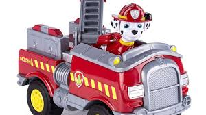 Paw Patrol Marshall's Forest Fire Truck Vehicle Only $9.39 :: WRAL.com A Movie With A Steam Locomotive And Firetruck Thatd Be Cool But The Mcclahan 7 Fire Truck Ambulance Airplane Cakes Mech Stomping To The Scene This Mech Is Suitab Flickr Santa Arrives In Fire Truck For Blue Light Movie Night Townsville Picture Cars West Latest Tulsa News Videos Fox23 Model T 1914 Crew Icm Holding Plastic Model Kits Hasbro High Resolution Speed Stars Stealth Force Images Universal Driving School Los Angeles Ca Ust Inventory January Free Light Technology Camera Otography Otographer This Wallpaper Of Red From Disneypixar Cg