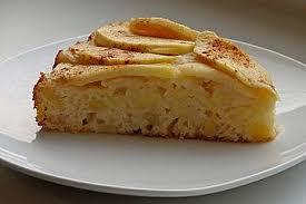 ww apfelkuchen