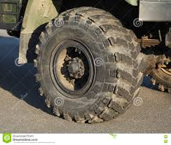 Truck Tires Stock Image. Image Of Plane, Soviet, Tires - 76787477 Chaing Truck Tires On Big Rig Mounting Youtube How To Jack Up A Safely Truck Edition Big Truck Reviews Wheelfirecom Wheelfire Blog Tire Step Ladders From Innovative Access Solutions What Tires Are Right For Your At Bigeautotivecom When You Put The Tiny Vehicle In Mario Kart News Of About Our Custom Lifted Process Why Lift Lewisville Little Trucks Old Used Stock Photos Haul Wikipedia The Certified Summer Car Show Expedition Georgia My Home Part 2 June 3 2017