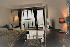 100 Studio 36 Tera Residence Spacious Studio Sqm 1207A Apartments For