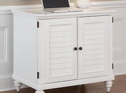 Winsome Photograph Of Office Depot Student Desk Fabulous Rolling ... Impressive 90 Office Armoire Design Decoration Of Best 25 Enchanting Fniture Stunning Display Wood Grain In A Office Desk Computer Table Designs For Awesome Solid The Dazzling Images Desk Excellent Depot Student Desks Armoires Corner Oak Hutch Ikea Staples Desktop The Home Pinterest Reliable Small Teak With Lighting