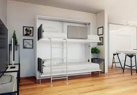 Muebles Practicos Para Espacios Pequeños Muebles Practicos Para