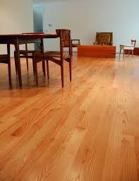 Hardwood Floor Scraper Home Depot by 10 Best Traditional Wood Floors Images On Pinterest Hardwood