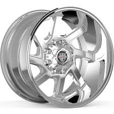 Centerline Eliminator 20x9 0 Custom Wheels Centerline Wheels For Sale In Dallas Tx 5miles Buy And Sell Zodiac 20x12 44 Custom Wheels 6 Lug Centerline Chevy Mansfield Texas 15x10 Ford F150 Forum Community Of Best Alum They Are 15x12 Lug Chevy Or Toyota The Sema Show 2017 Center Line Wheels Centerline 1450 Pclick Offroad Tundra 16 Billet Corona Truck Club Pics Performancetrucksnet Forums