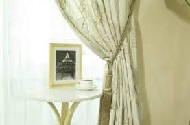 Country Curtains Greenville Delaware by Country Curtains Pembroke Ma Eyelet Curtain Curtain Ideas