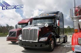 Used Volvo 18 Wheelers For Sale T Day Cab From Truck Pro Youtube ... Hsp Electric Rc Truck Pro Brushless Version Black Pick Up Memphisbased Truckpro Expands Again With Acquisition Of Simulator 2016 211 Apk Download Android Simulation Games Panics Pro The Perfect Source Daily Ertainment Dabs Repair 2126 Logan Ave Winnipeg Mb 2018 For Free Download And Software Home Facebook 1951 Chevrolet 3100 Protouring Valenti Classics Traction Pm Industries Ltd Opening Hours 1785 Mills Rd