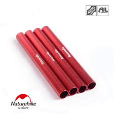 4pcs Outdoor Camping Tent Rods Emergency Pole Repair Tube Dia 8.5 ... Amazoncom Coghlans Tent Repair Kit Camping And Hiking Repairing My Dead Rv Power Awning Youtube Cafree Of Colorado Electric Install On Motorhome Part 2 Carter Awnings And Parts 4pcs Outdoor Rods Emergency Pole Tube Dia 85 Gorilla Tape 188 In X 9 Yds Clear Tape60270 The Home Alinium Alloy Tent Pole Repair Tube Single Rod Mending Pipe Online Arm Metal Car Canopies Dallas Tx Usa Canvas Shoppe Howto Picture More Detailed About